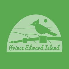 Art print of Canadian Province of Prince Edward Island highlighting one of PEI's provincial animals. Lions Gate, Canadian Art, Prince Edward Island, The Province, Freelance Illustrator, Pigment Ink, At Least, Colours, Art Prints