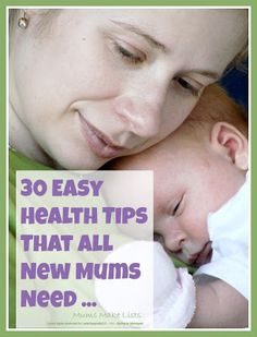 http://www.whattoeatwhenpregnant.us/pregnancy-meal-plan.html Pregnancy food plan. 30 easy health tips that all new mums need @Maaike Boven make lists ... #baby #pregnancy #colic