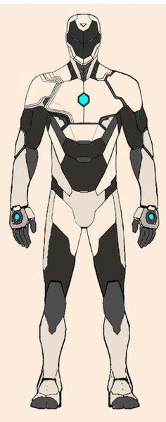 All Avengers, Iron Man Avengers, Infamous Iron Man, Superior Iron Man, Iron Man Drawing, Iron Man Art, Iron Man Wallpaper, Batman The Animated Series, Iron Spider