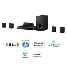 199.99 € ❤ Le Bon Plan #SAMSUNG HT-J4500 Home-cinéma 5.1 500W Blu-ray 3D ➡ https://ad.zanox.com/ppc/?28290640C84663587&ulp=[[http://www.cdiscount.com/high-tech/home-cinema/samsung-ht-j4500-home-cinema-5-1-500w-blu-ray-3d/f-1062901-sam8806086607049.html?refer=zanoxpb&cid=affil&cm_mmc=zanoxpb-_-userid]]