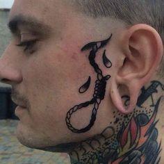 side-face-tattoo-003-Lenny-Lenert