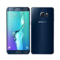 Samsung Galaxy S6 Edge Plus @mobilepricenow