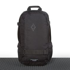 Marcelo Burlon x Eastpak collaboration. FW14