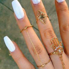 ✨ Nails