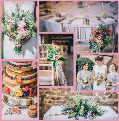 English Country Garden Wedding Flowers | Eden Flower School & Wedding Flowers Country Garden Weddings, English Country Gardens, Summer Weddings, Wedding Flowers, Table Decorations, Park, School, Ideas, Home Decor