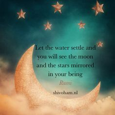 ♥ Rumi