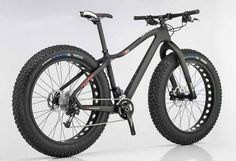 fat bike - Google Search                                                                                                                                                                                 Más