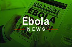 Clinical Trials Set to Begin in Africa To Test GSK and Merck/NewLink Vaccines For Ebola