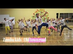 Dancing amazing little dancers from Zumba Kids group. They dance this choreography only few times :) Physical Activities For Kids, Gross Motor Activities, Physical Education Games, Music Activities, Health Education, Dementia Activities, Elderly Activities, Movement Activities, Character Education