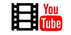 Benefits Associated with Video Marketing