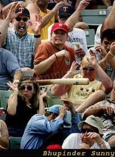 ¿alguna vez volverá a aflojar el bat?