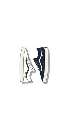 even though I don't really like vans Pretty even though I don't really like vans! -Pretty even though I don't really like vans! Iphone Wallpaper Vans, Sneakers Wallpaper, Shoes Wallpaper, More Wallpaper, Tumblr Wallpaper, Aesthetic Iphone Wallpaper, Screen Wallpaper, Aesthetic Wallpapers, Wallpaper Backgrounds