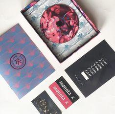 Monsta X 6th mini álbum Dejavu celos hyungwon tipo B Photocard K-pop 11 30