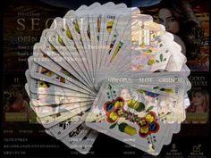 크라우드펀딩, 중국주식전망, 시세, 투자 후강통, 텀블벅, 개인 크라우드펀딩: 크라우드펀딩의 모든것, 중국주식시장에서도 먹힐 것인가? 후강통과의 접목  wht45.com