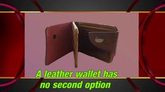 Leather Wallets, Leather Men, Australia, Bags, Handbags, Taschen, Leather Purses, Purse, Purses