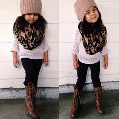 kids fashion. Adorbs!