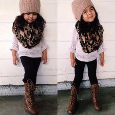 kids fashion. Adorbs!