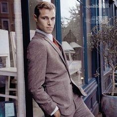#davidframpton #actor #acting #me #model #malemodel #playboy #poland #november #2012 #editorial #portabelloroad #smart #smooth #suit #swag #nottinghill #davieframpton #primark #hahahaha #wow #chilling #beautiful #gentleman #gorgeous   Flickr - Photo Sharing!
