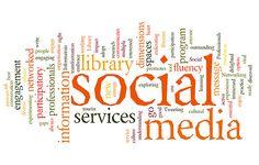 socialmedia9
