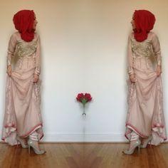 58 Best Eid Mubarak images in 2018 | Outfit, Baju kurung