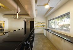 Gallery of Lookup HQ / Bhumiputra Architecture - 5