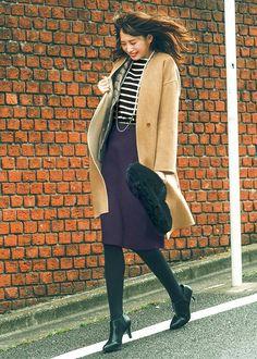 Affordable Women S Fashion Online Info: 4182652603 Instagram Mode, Instagram Fashion, Fashion Pants, Girl Fashion, Womens Fashion, Preppy School Girl, Daily Fashion, Fashion Online, Winter Stil