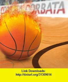 Ballmaster, iphone, ipad, ipod touch, itouch, itunes, appstore, torrent, downloads, rapidshare, megaupload, fileserve