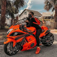 Custom Paint Motorcycle, Motorcycle Tips, Suzuki Motorcycle, Cafe Racer Motorcycle, Moto Bike, Motorcycle Design, Motorcycle Style, Custom Street Bikes, Custom Sport Bikes