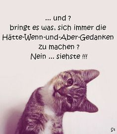 File & # 10 beautiful sayings and wisdom from …. & # – One of 1666 files in the category & # life wisdom & # on FUNPOT. Comment: 10 beautiful sayings and wisdom from … Words Quotes, Life Quotes, Sayings, German Quotes, Happy Minds, True Words, Be Yourself Quotes, Cool Words, Positive Quotes