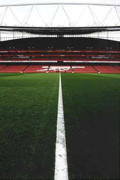 One of the greatest sporting events on earth is soccer, also called football in a lot of nations around the world. Football Ads, Football Love, Football Pictures, Football Stadiums, Arsenal Stadium, Arsenal Football, Arsenal Players, Arsenal Fc, Arsenal Wallpapers