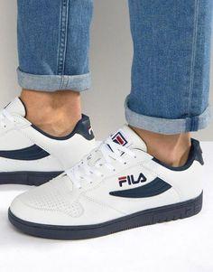 Zapatos Mejores De Las Imágenes 2019 En Fila 34 c3Rjq54AL