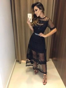 Compre Vestido Feminino pelo Menor Preço e encontre tudo em moda feminina  para renovar seu guarda e5e3579a01531