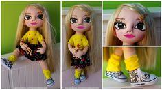 doll Dolls, Handmade, Baby Dolls, Hand Made, Doll, Craft, Girl Dolls, Arm Work