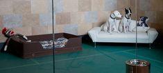 Blog de Pet-friendly | Hoteles que admiten perros Bathtub, Blog, World, Hotels, Transportation, Pets, Standing Bath, Bathtubs, Bath Tube