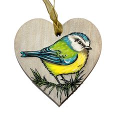 This is the gorgeous new 'Garden Birds' set designed by Sharon Bennett for Hobby Art. Card by Becki Mayes Bird Cards, Painting & Drawing, Rock Painting, Hobbies And Crafts, Bird Feathers, Bird Houses, Creative Art, Painted Rocks, Cardmaking