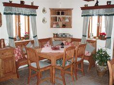 Horská chata U Kokrháče Table, Furniture, Home Decor, Decoration Home, Room Decor, Tables, Home Furnishings, Home Interior Design, Desk