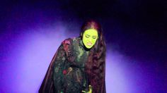 No Hay Bien/No Good Deed - Danna Paola (Wicked México)