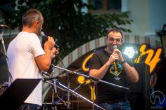 Одесса ждет Евровидение Концерт (3)