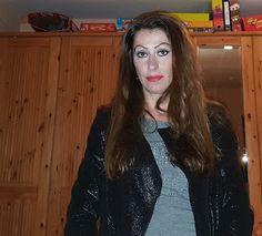 Mihaela Testfamily: Remington PROluxe Ionen-Haartrockner im Test - kann er unsere sehr langen Haare bändigen?