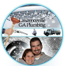 Lawrenceville Ga North of metro atlanta is home to many fine businesses and residences. Hulsey does water heaters and backflow as well as general plumbing in North Ga