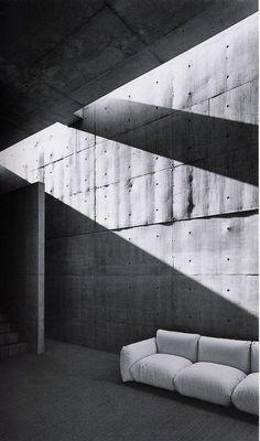 Galeria de Clássicos da Arquitetura: Casa Koshino / Tadao Ando - 13