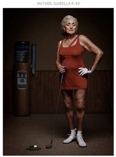 Celebrating Senior Beauty Famed Dutch photographer Erwin Olaf rebels against society's obsession with youth in his photography series, 'Mature. Erwin Olaf, Olaf Pictures, Portraits, Advanced Style, Ageless Beauty, Glamour, Famous Photographers, Female Poses, Aging Gracefully