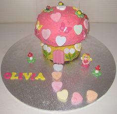 Your best Women's Weekly kid's birthday cakes