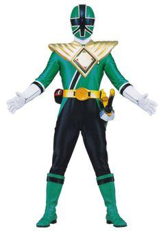All Power Rangers, Power Rangers Samurai, Mighty Morphin Power Rangers, Mega Shark, Power Rengers, Go Busters, Kids Army, Dragon Shield, Challenges