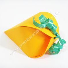 caixinha de cenoura - Pesquisa Google
