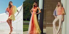 Silvana Mendonça - Corretora de Moda em Belo Horizonte - Minas Gerais: Regina Salomão - Fotos da Coleção Verão 2017 - Moda Mineira - Só lojista
