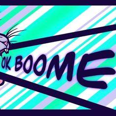 Boomer Cat