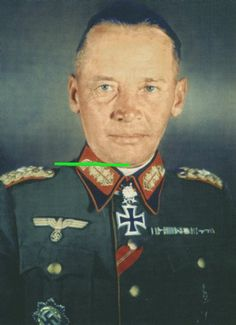 Georg-Wilhelm Postel (25 April 1896 – 20 Sep 1953 in Shakhty, Russia) was a WWII general in the German Wehrmacht, and also a recipient of the Knight's Cross of the Iron Cross with Oak Leaves and Swords. Postel was taken prisoner of war on 30 Aug 1944 after the capitulation of Romania and sentenced to 25 years of forced labor on 4 June 1949. Postel died in custody on 20 September 1953 of Tuberculosis.