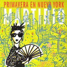 martirio_primavera_en_nueva_york