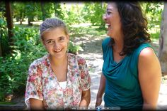 Speaking at Click Away with My Daughter! 4+3=7 Keys to Successful Dream Building, 9/13/2014 The last thing any parent wants is to be selfish and ruin their kids' lives. Me Ra Koh and her thirteen-year-old daughter, Pascaline, are coming to Click Away to share candidly about what it means to be a family that works, creates, and takes risks together....http://www.merakoh.com/2014/08/14/speaking-click-away-daughter/